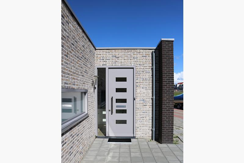 nieuwbouw bungalow Zeewolde