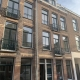 Simon Stevinstraat Renovatie Amsterdam