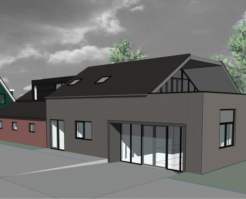 kitesurfschool Schellinkhout