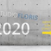 subliem & constructief 2020
