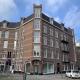 Renovatie fase 1 Transvaalbuurt Amsterdam